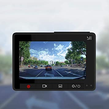 Welltobuy Conduzca la grabadora Smart Car DVR 1080P Cámara de Video Black Distinct Dash Camera: Amazon.es: Coche y moto
