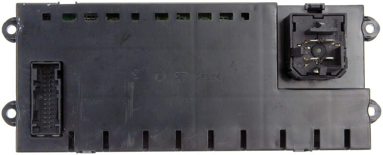 Dorman 599-173 Climate Control Module