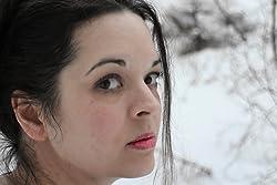 Isabell Schmitt-Egner