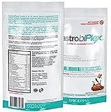 GastrobiPlex-Shake