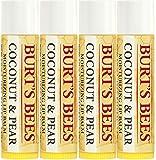 Burt's Bees 100% Natural Moisturizing Lip