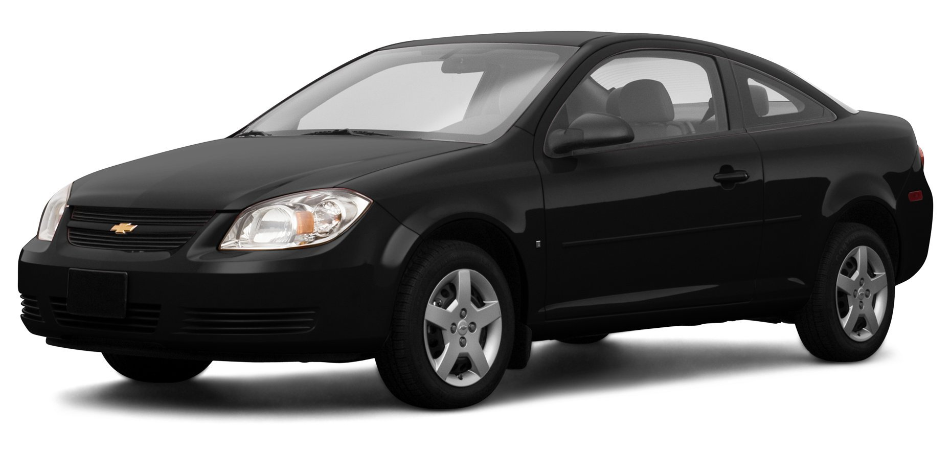 ... 2008 Chevrolet Cobalt LS, 2 Door Coupe ...