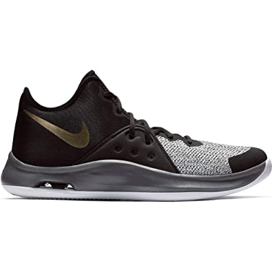 Versitile Iii Mixte Basketball De Adulte Chaussures Nike Air 4Tw5qnP