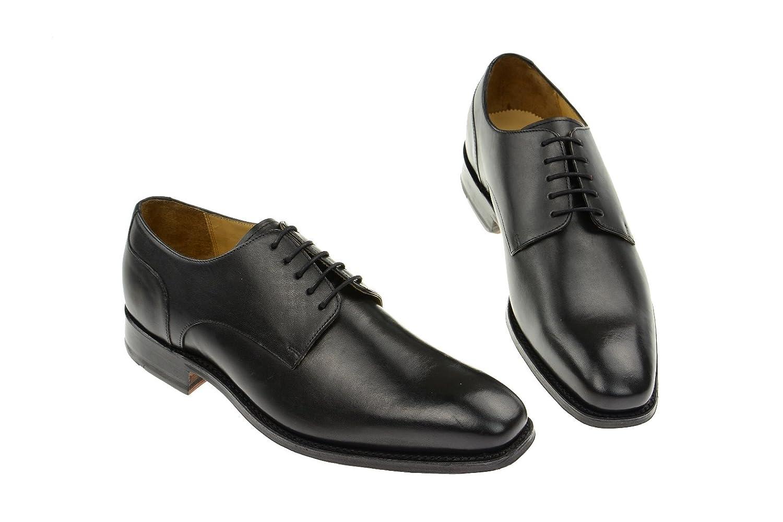 14050c2284c6 Gordon   Bros Havret 4884, Herren Schnürhalbschuhe  Amazon.de  Schuhe    Handtaschen