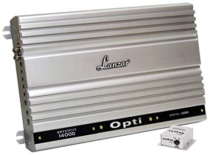 This link for Lanzar OPTI1400D is still working