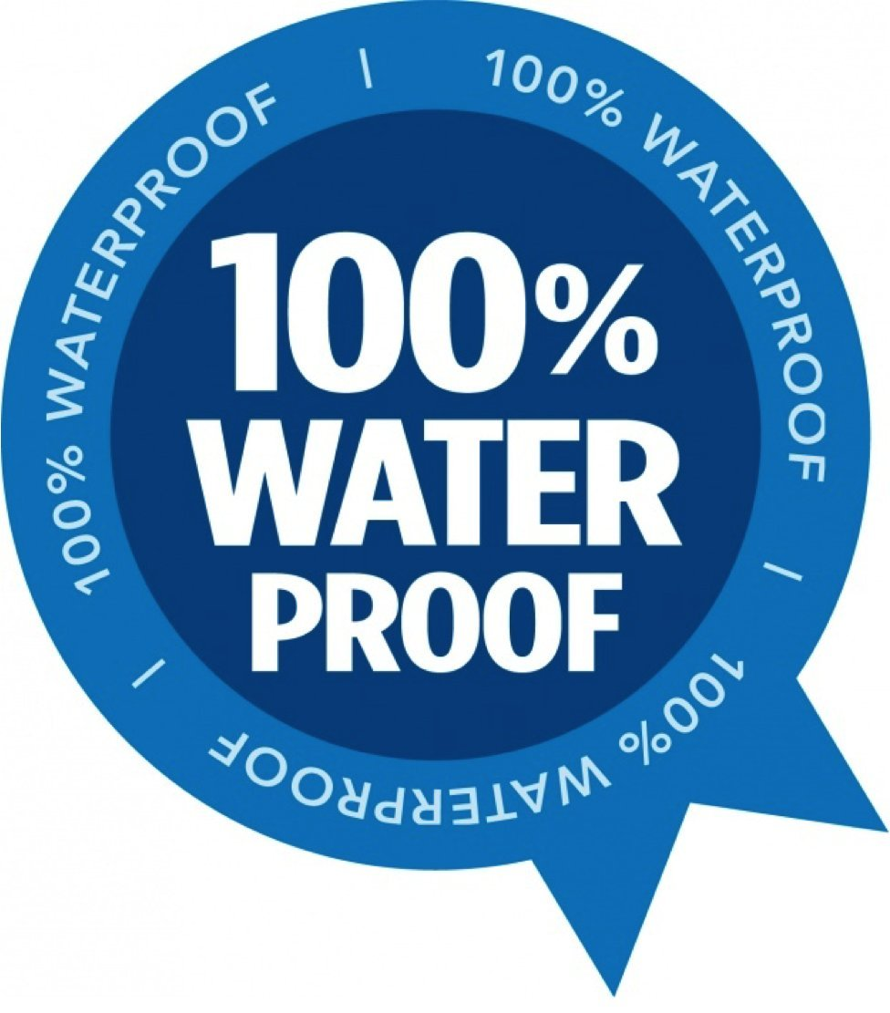 TerraSlate Paper 4 MIL 8.5'' x 14'' Waterproof Laser Printer/Copy Paper 250 Sheets by TerraSlate Waterproof Paper (Image #4)