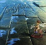 King's Journey by FANCYFLUID (2013-08-02)