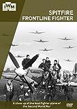 Spitfire Frontline Fighter [DVD]