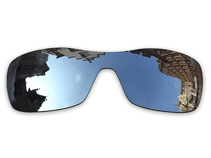 Amazon.com: Vonxyz - Recambio para gafas de sol Oakley Antix ...