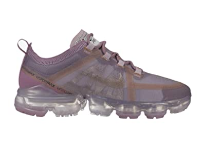 free shipping ec6dd 9a194 Amazon.com | Nike Women's Air Vapormax 2019 Mesh Cross ...