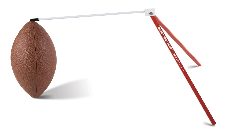 Pro Kicking Holder B01N1X71Z4