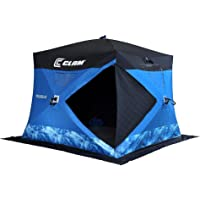 Amazon Best Sellers Best Ice Fishing Shelters