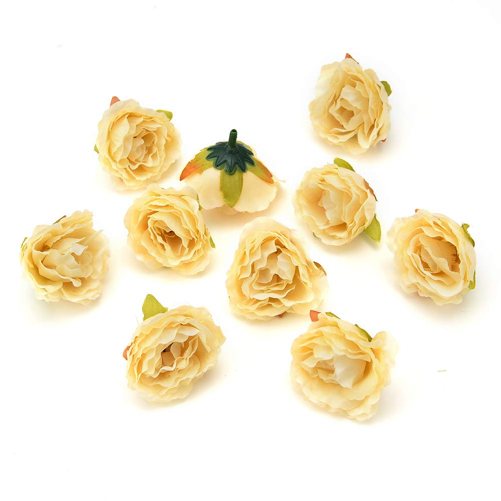 Silk Flowers In Bulk Wholesale Artificial Silk Carnation Flower