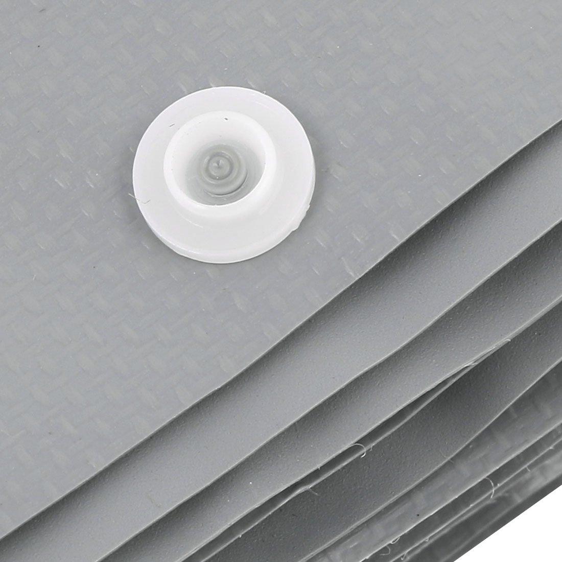 Sourcing Sourcing Sourcing map 10M Drehfeldtyp Kabelschutzschnalle für Verdrahtungsausrüstung V-0 PC-180 B07G35FB8B   Am praktischsten  ff7dad