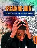 Freaking Out!, Dana Meachen Rau, 0756544866