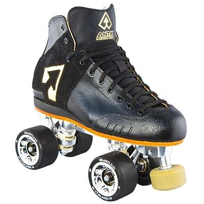 Antik AR1Derby Skate (Uk5)