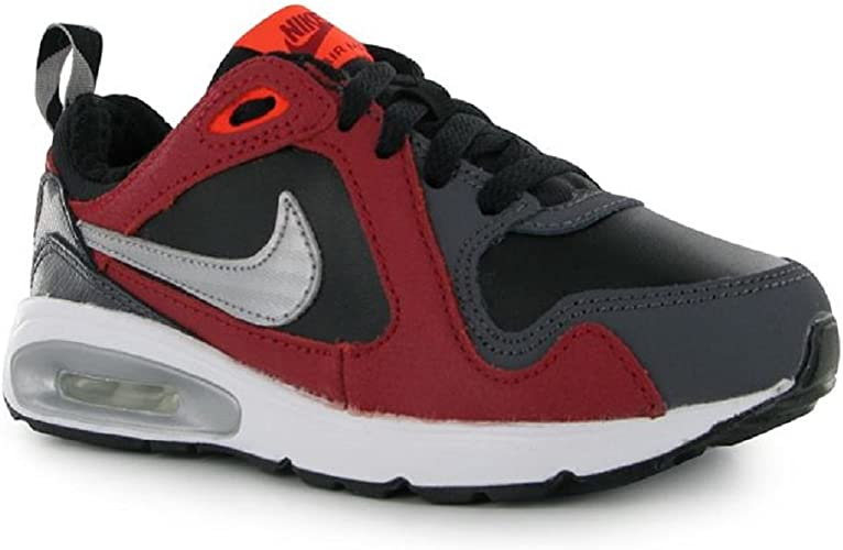 Nike Air Max Trax Older Boys Girls