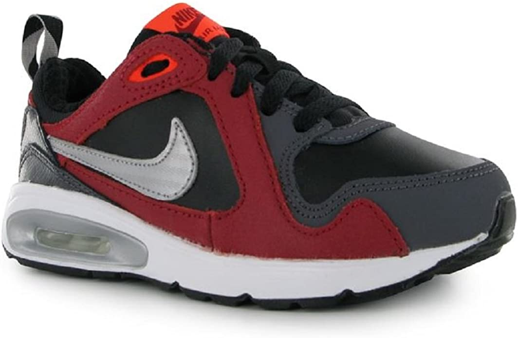 size 2 nike trainers Limit discounts 59