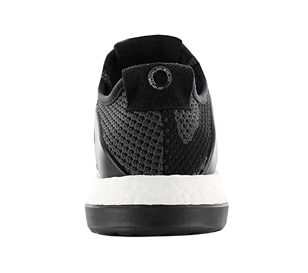 wholesale dealer f6753 f9853 Adidas Baskets Y-3 Day One Pure Boost ZG Noir Homme adidas Amazon.fr  Chaussures et Sacs