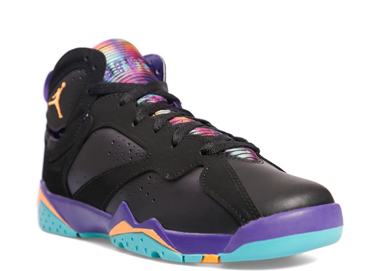 well known top brands sneakers for cheap Air Jordan 7 Retro 30Th Gg (Gs) 'Lola Bunny' - 705417-029 - Size ...
