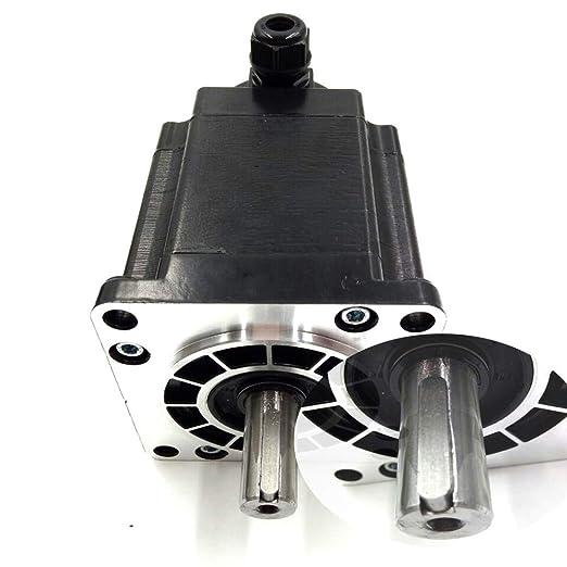 AiCheaX Tool - Kit de motor de paso a paso híbrido, para motor de ...
