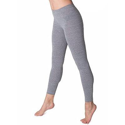 American Apparel - Legging - Femme