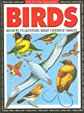 Birds, Keith R. West and Jonathan West, 1600442587