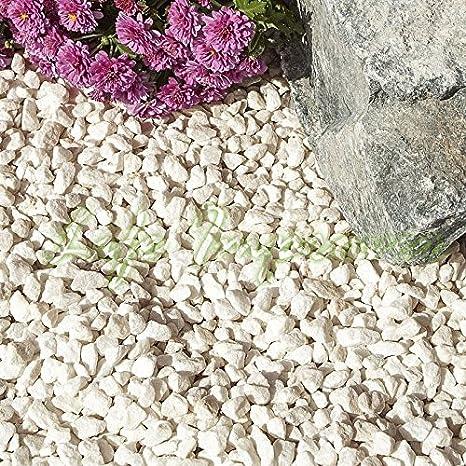 Ghiaia In Ardesia Per Giardino Patio Vialetto Piante Amazon It