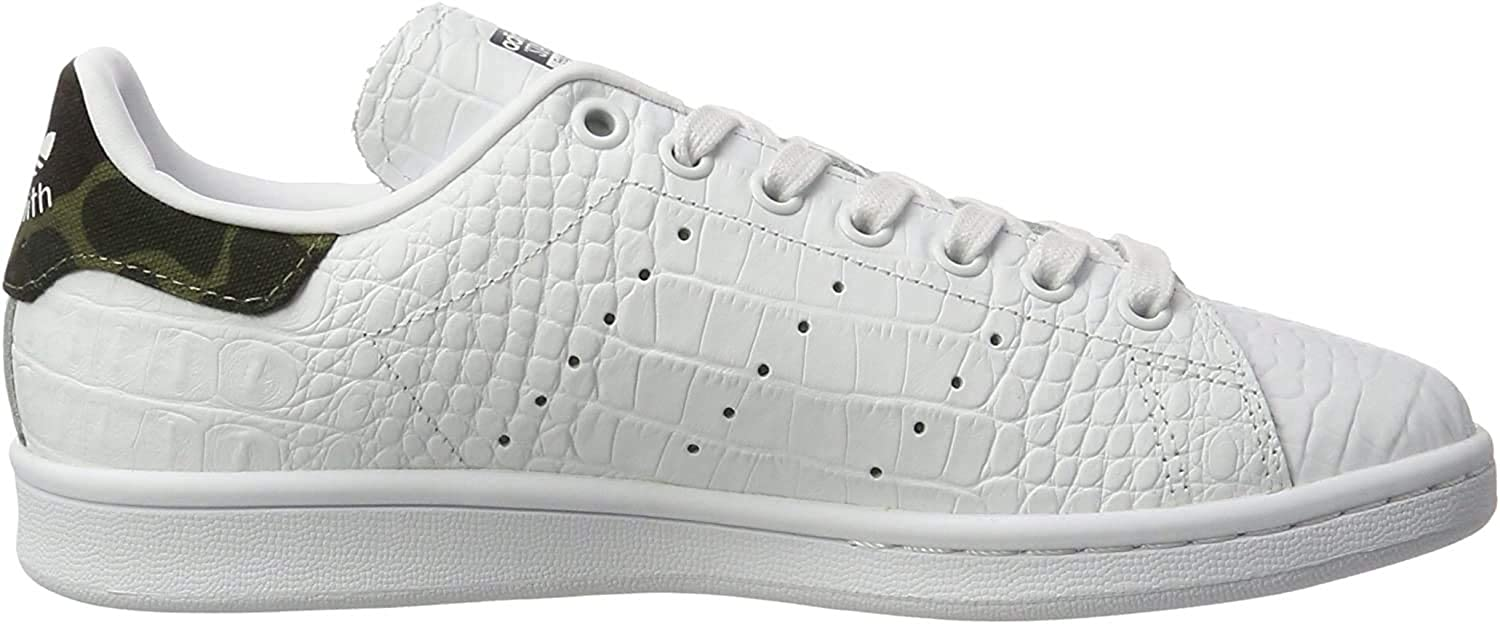 adidas Stan Smith, Sneakers Basses Homme