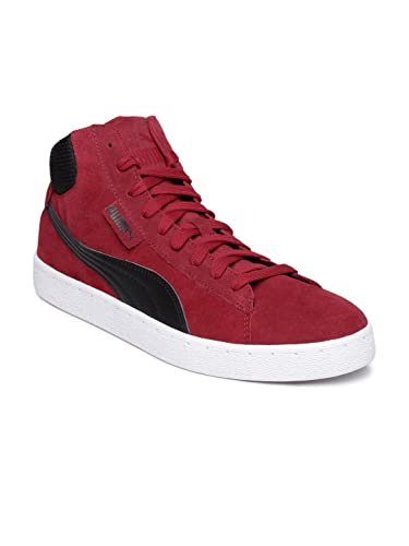 Chaussures Puma 1948 bleues Casual unisexe cfPY1U4TRe