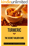Turmeric Drink Recipes For Optimum Health: Smoothies ...
