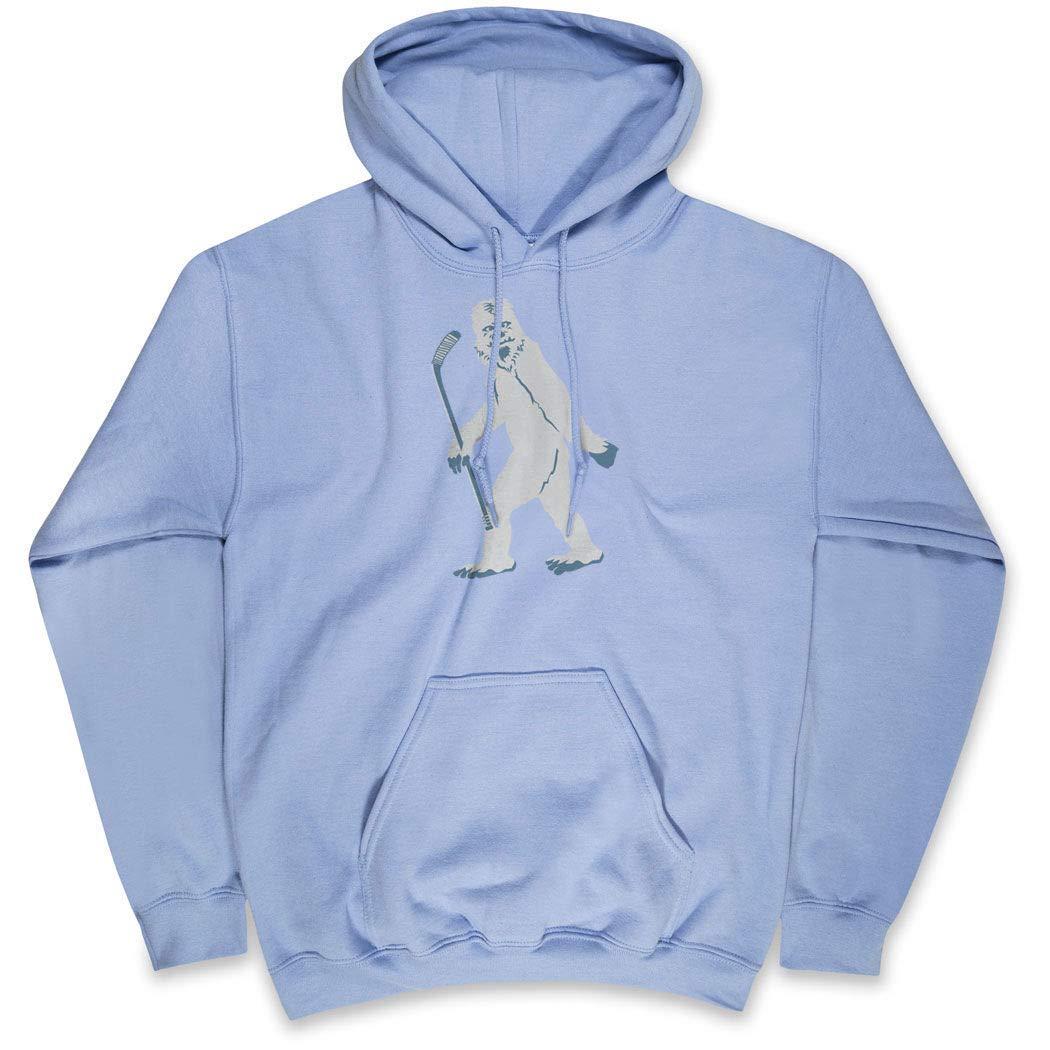Hockey Standard Sweatshirt | Yeti