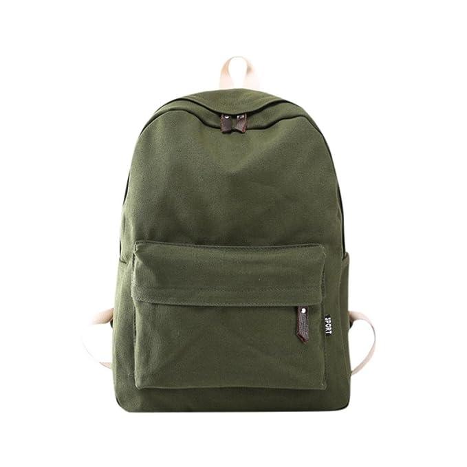 5f827b8f5d Amazon.com  Sikye Preppy Shoulder Bags