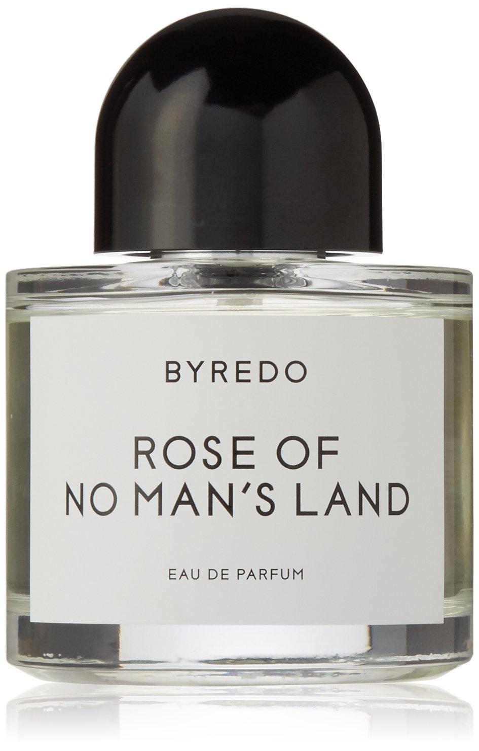 Byredo Rose of No Man's Land Eau De Parfum Spray, 3.3 Ounce