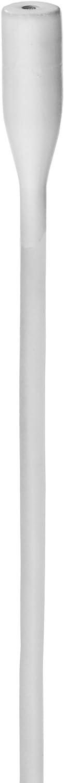 Cocoa Countryman B6P6FF05C  B6 Omnidirectional Hardwired XLR3 Male Lavalier Microphone