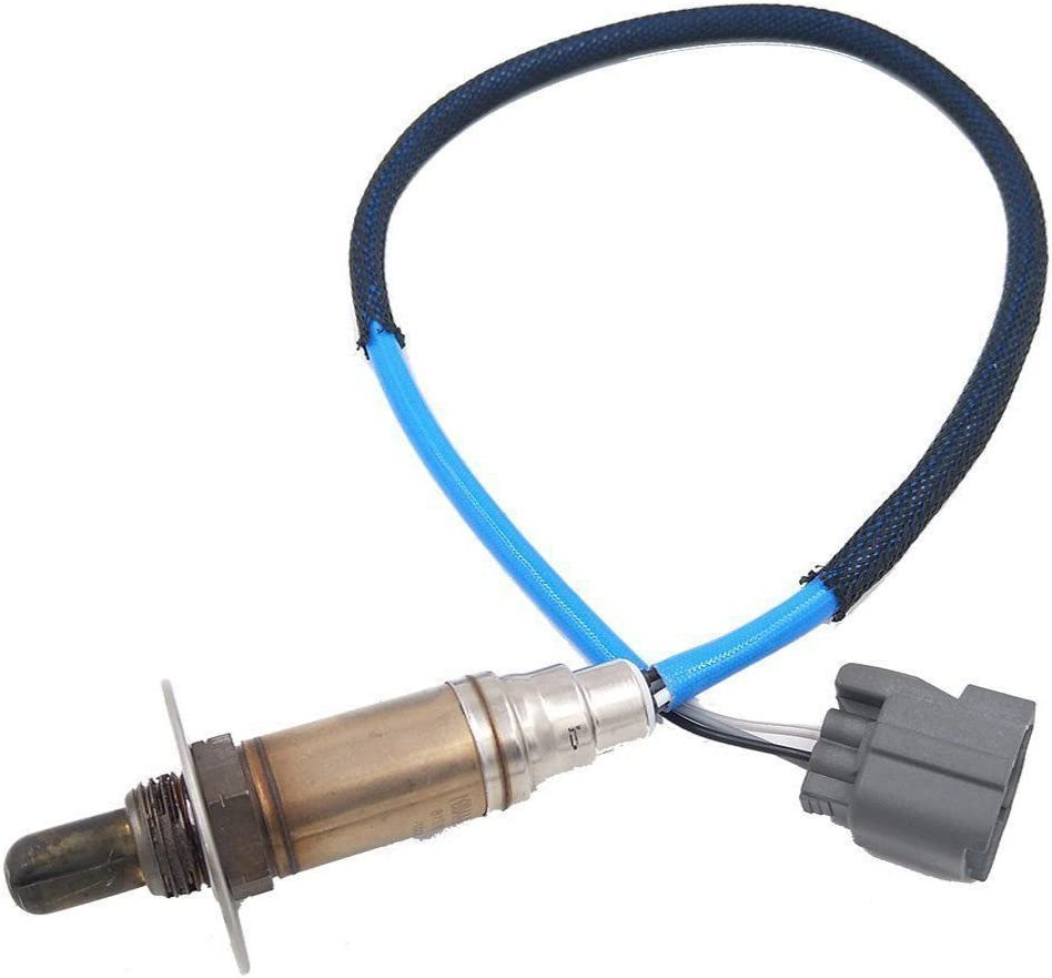 Germban 234-9108 Air Fuel Ratio O2 Oxygen Sensor Upstream Fits for 2010-2013 Subaru Forester 2011-2014 Impreza 2.5L-H4 22641-AA590