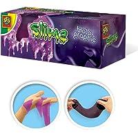 Ses Creative Slime Oyun Jeli - Galaksi - 2 x 120 gram