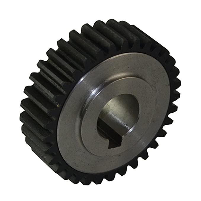 FLYPIG PRIMARY DRIVE TRANSMISSION GEAR for YAMAHA PW50 PW 50