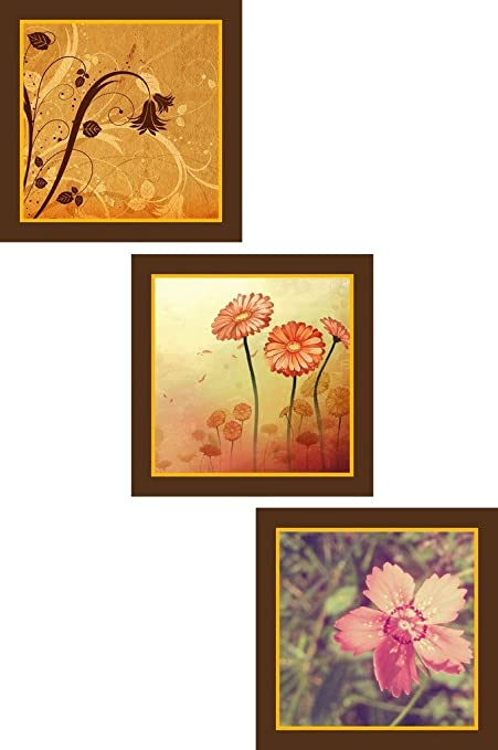 Go Hooked Digital Wall Painting Paintings For Bedroom Wall Art