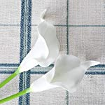 20Pcs-Calla-Lily-Fake-White-Flowers-Wedding-Bouquet-Artificial-Real-Touch-Latex-Flowers-Home-Wedding-Party-Decor-White