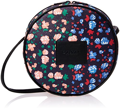 Women's Body Bags STATE Cross Split Floral Floral Bag Bijou Split Large One Crossbody Size H5qwY