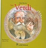 Soy Verdi, Aldo Boetto, 9707322144