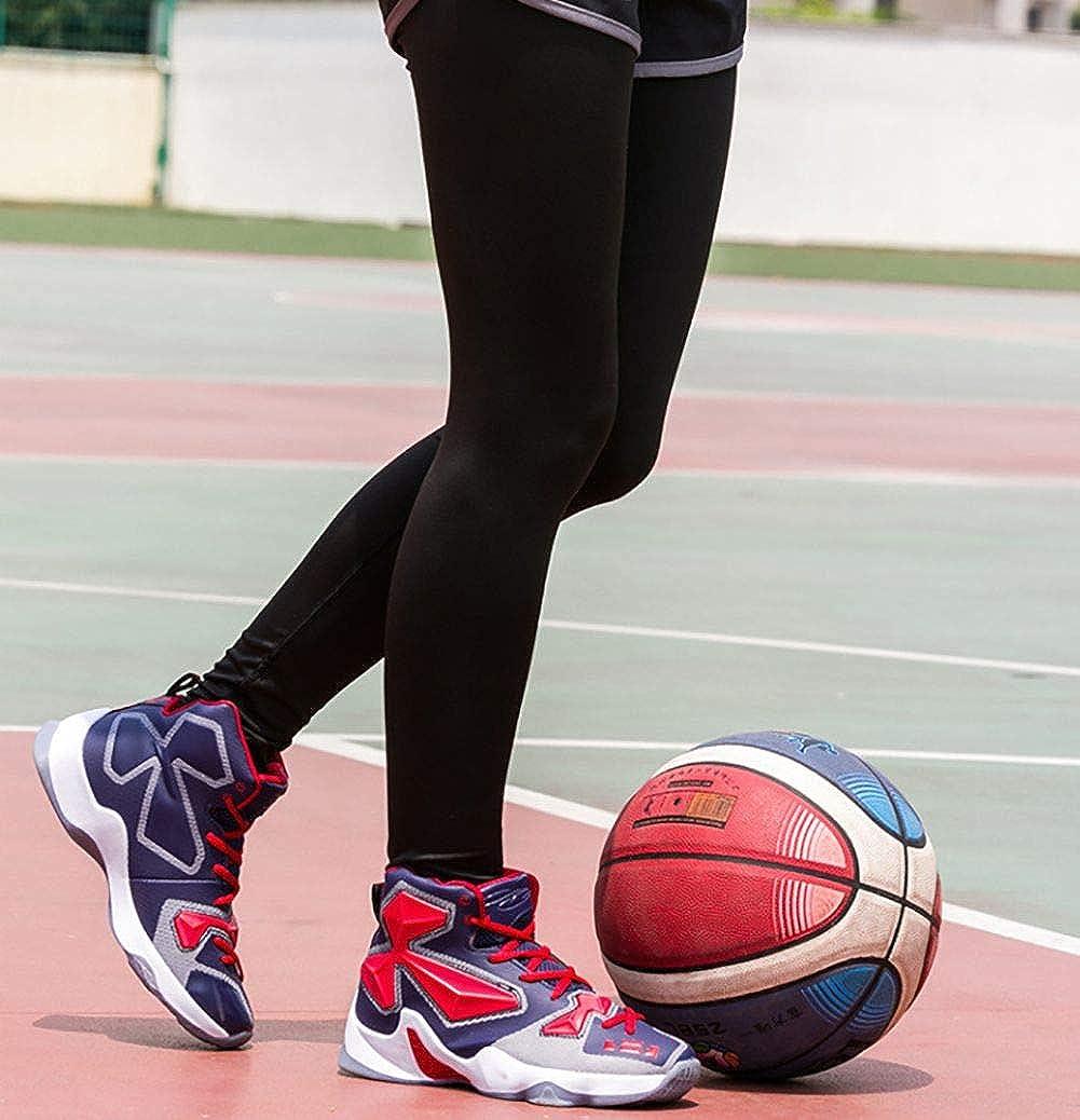No.66 Town Paar Stoßdämpfung Laufschuhe Turnschuhe, Basketball-Schuhe B01N644BW7 Basketballschuhe Basketballschuhe Basketballschuhe Hervorragender Stil 8ae8d0