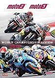 Motogp Moto2/3 2014 Review