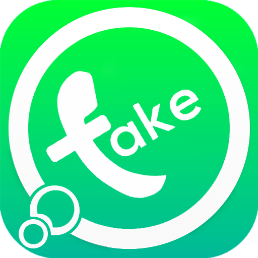 Ifake - fake chat conversation for whatsapp (Contact Amazon Online)