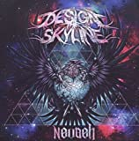 Nevaeh by Design The Skyline (2011-08-16)