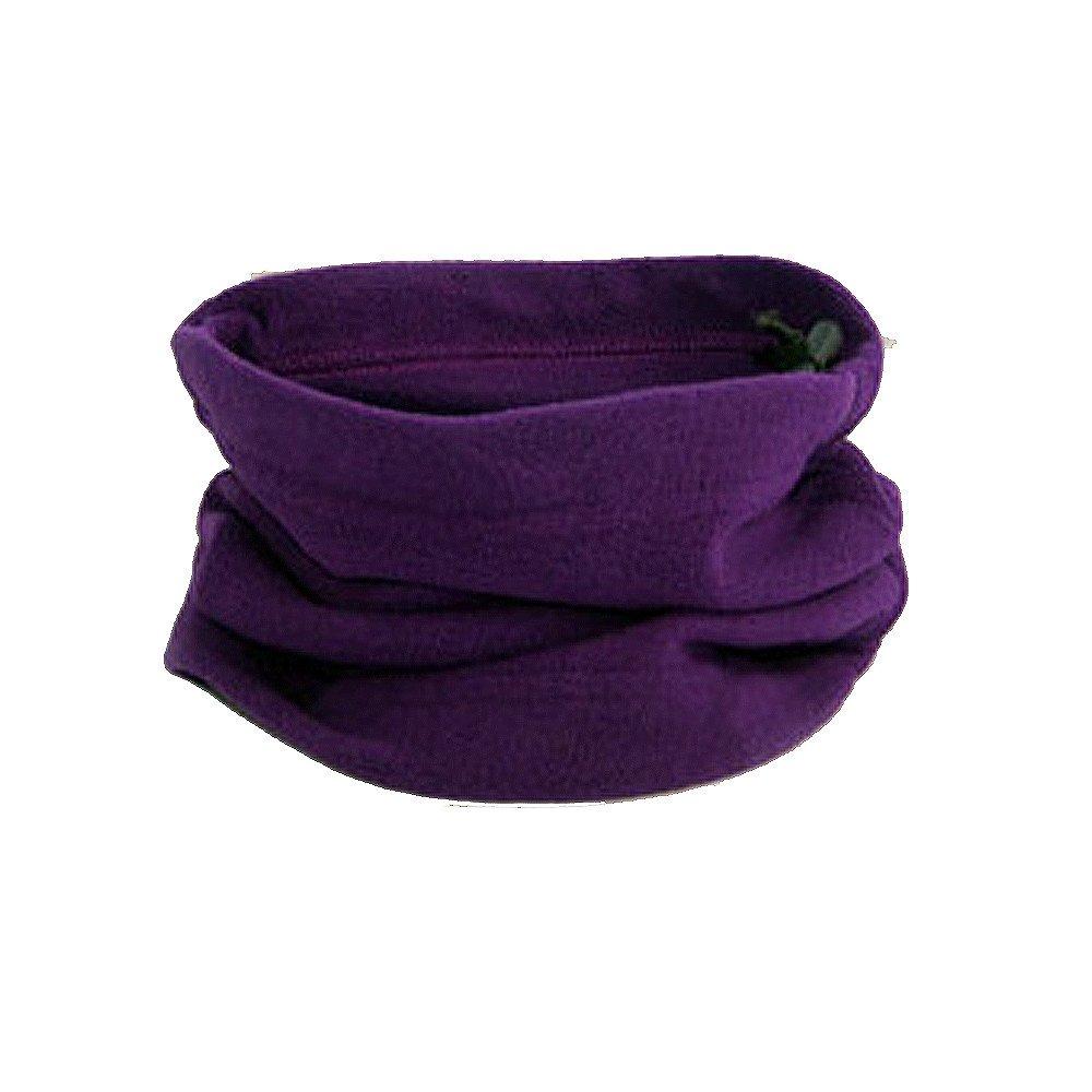 Womens Scarf,Willsa 3 in 1 Men Unisex Polar Hat Neck Warmer Face Mask Cap Winter bonnet Beanie