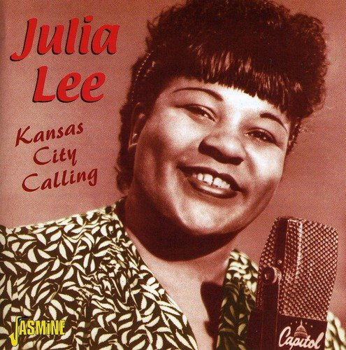 Kansas City Calling [ORIGINAL RECORDINGS REMASTERED]