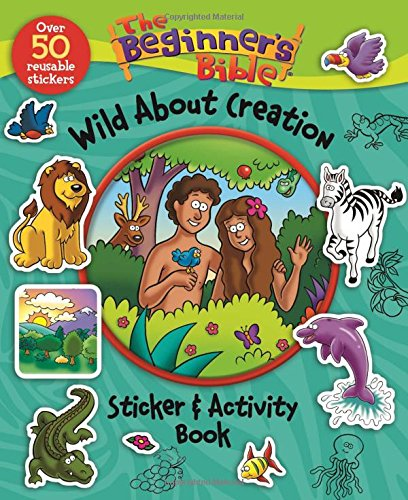 Days Of Creation Activities And Printables For Kids