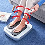 easylife lifestyle solutions Deluxe Leg Exerciser